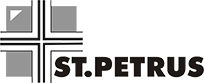 Logo St. Petrus Tamm